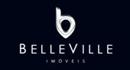 Imobiliaria em Curitiba - Belleville imóveis ltda