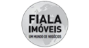 Imobiliaria em Curitiba - Sergio fiala imóveis
