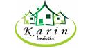 Imobiliaria em Curitiba - Karin Imóveis
