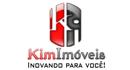 KIM IMÓVEIS