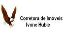 IVONE HUBIE CORRETORA DE IMÓVEIS