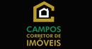 Imobiliaria em Prudentópolis - Campos corretor de imóveis