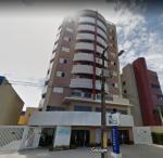apartamentos para alugar em guaratuba balbrejatuba