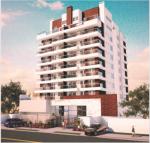 apartamentos em condominio para comprar em guaratuba balbrejatuba