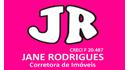 JANE RODRIGUES CORRETORA DE IMÓVEIS
