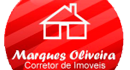 Imobiliaria em Curitiba - Marques Oliveira Corretor De Imóveis