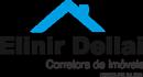 ELINIR DELLAI CORRETORA DE IMÓVEIS