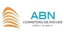 ABN CORRETORA DE IMÓVEIS