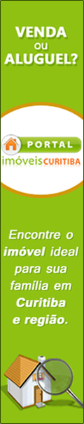 BANNER LATERAL  - FINANCIAMENTO - CENTRAL