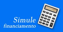 SIMULE FINANCIAMENTO