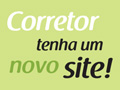 SITE IMOBILIARIO BANNER LATERAL - HOME - SUPERIOR