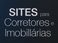 BANNER WEB - SITES IMOBILIARIOS