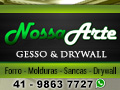 BANNER LATERAL - HOME - SUPERIOR