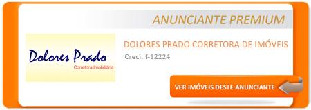 Anunciante Premium Portal Imóveis Curitiba