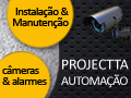 BANNER LATERAL - HOME - PROJECTTA