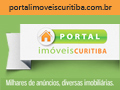 BANNER HOME - CHAMADA PIC