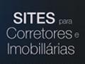 BANNER WEB - SITES IMOBILIÁRIOS
