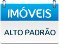 BANNER ALTO PADRÃO - HOME INFERIOR LATERAL - PIC
