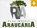 REDE IMÓVEIS ARAUCÁRIA